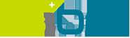 Logo Más Que Digital