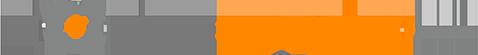 Logo Doble Llave