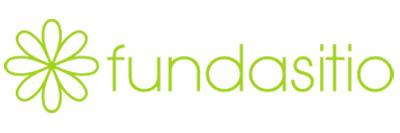 FUNDASITIO-Páginas-web-GRATIS-para-las-fundaciones-del-país