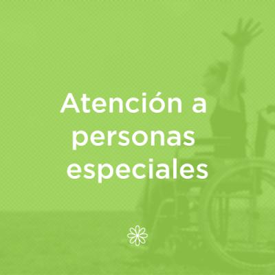 FundaSitio-Atencion-a-Personas-Especiales-Categoria