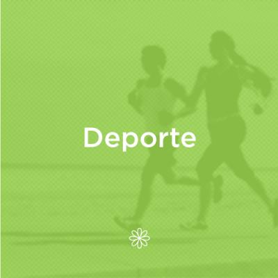 FundaSitio-Deporte-Categoria