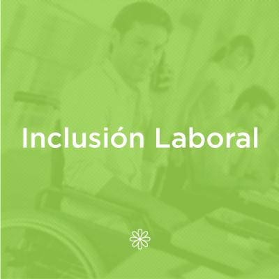 FundaSitio-Inclusion-Laboral-Categoria