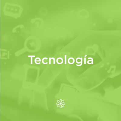 FundaSitio-Tecnologia-Categoria