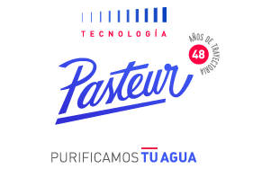Pasteur_48años-02