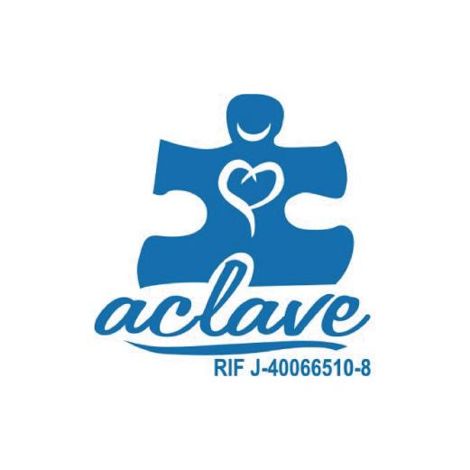 Directorio Aclave