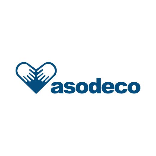 Directorio Asodeco