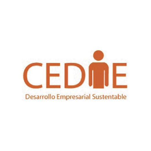 Directorio CEDIE