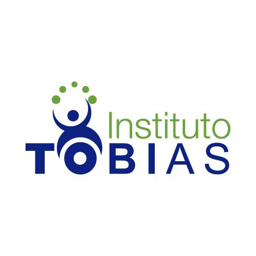 Directorio Instituto tobias