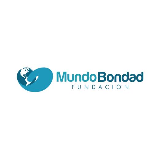 Directorio Mundo Bondad