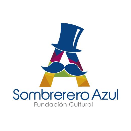 Directorio Sombrerero Azul