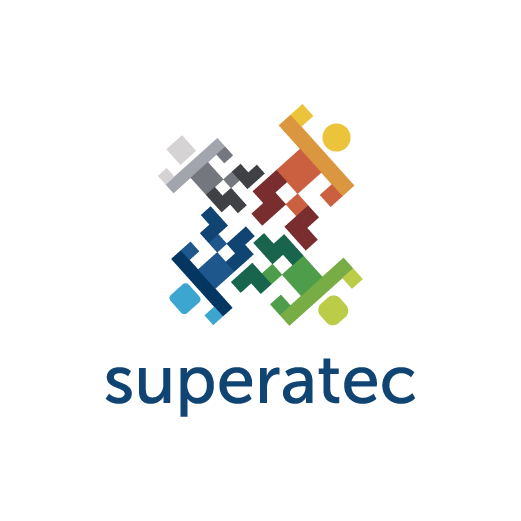 Directorio Superatec