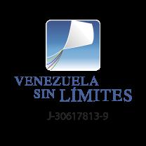 Venezuela sin límites