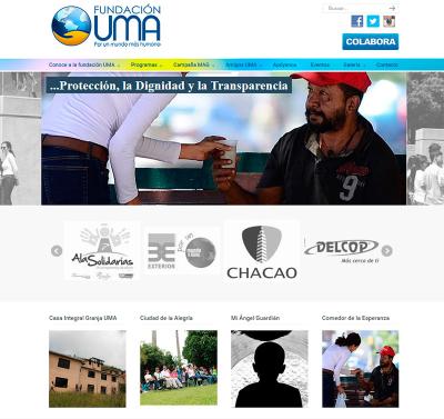 Fundación-UMA