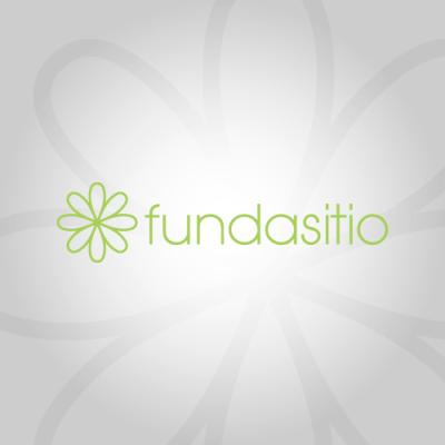 FundaSitio - Otra Visión