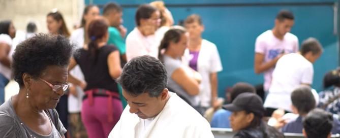 sociedad-anticancerosa-de-venezuela-jornada-de-prevencion