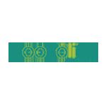 Logo Bookólica