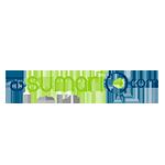 Logo El Sumario.com