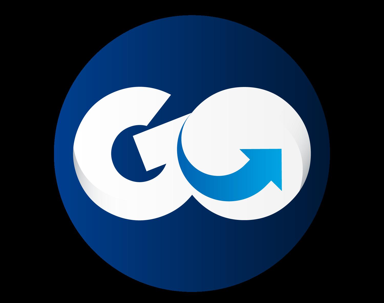 Logo Go Web