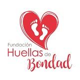Fundación Huellas de Bondad