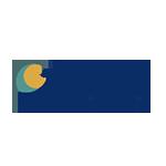 Logo Índigo