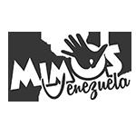 Logo Mimos Venezuela