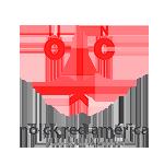 Logo Nölck Red América