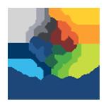 Logo Superatec