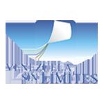Logo Venezuela Sin Límites