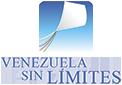 Venezuela Sin Límites Aliado
