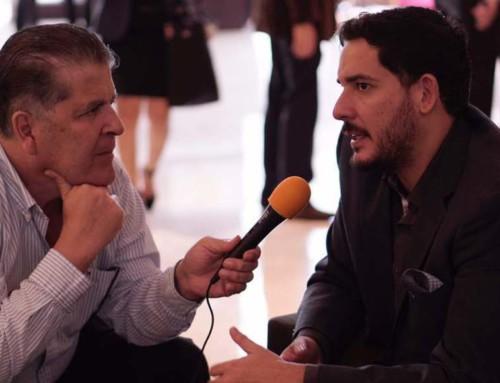 Rafael Núñez: FundaSitio aporta un granito de arena para construir un mejor país