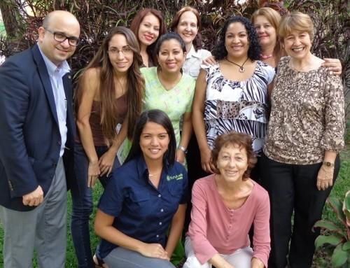 Instituto Tobías: ¡Amor, atención y cuidados para el Adulto Mayor!