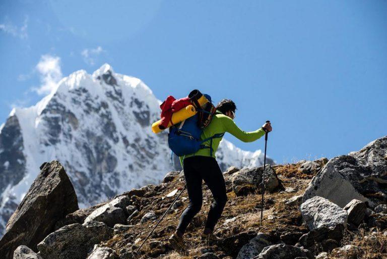 MásQueDigital-Proyecto-8848-¡Venezuela-a-la-conquista-del-Everest
