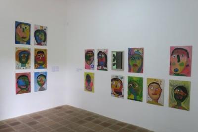 Rafael-Núñez-Asodeco-Arte-Fundasitio