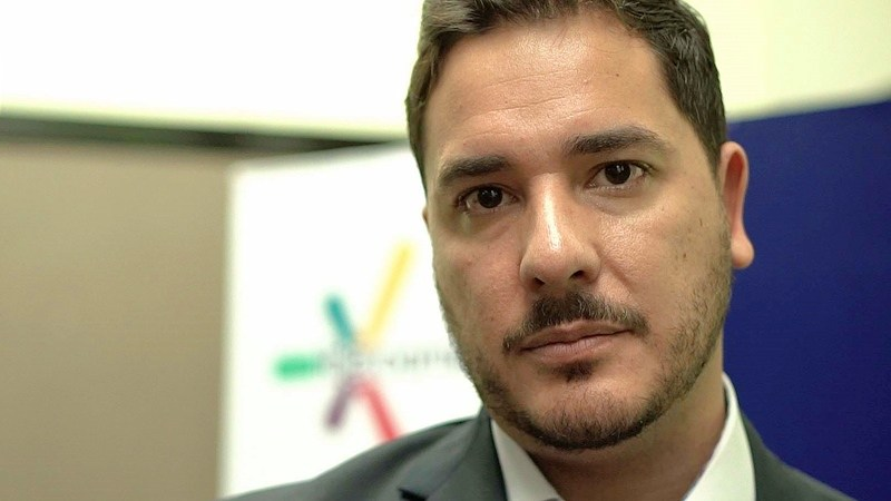 Rafael-Núñez-MásQueDigital