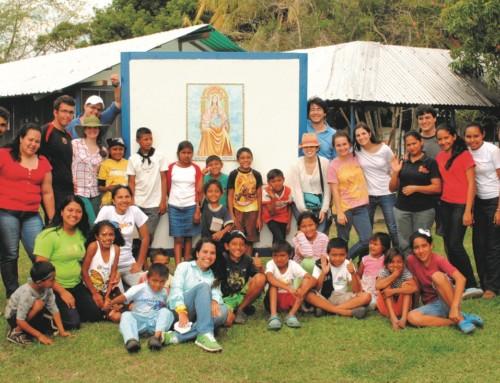 ASOPICA: ¡Educación y atención en los llanos de Apure!