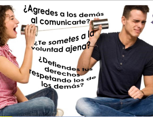 """Distonía Venezuela"" and ""De Gouveia Asociados S.C"" Promote a Workshop on Assertive Communication"
