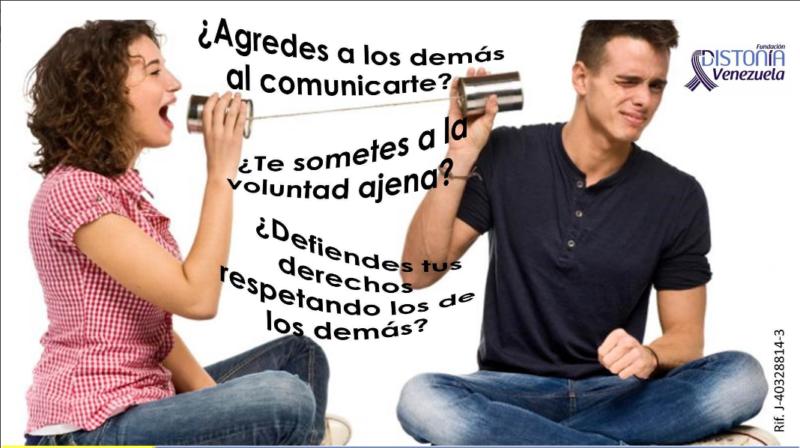 Rafa Núñez- Fundasitio participa en taller de Comunicación-Asertiva-2017