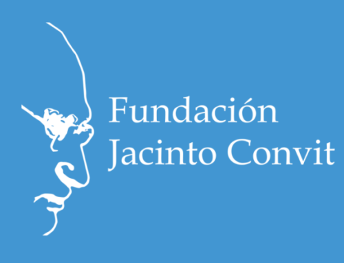 Jacinto Convit Foundation Publishes the Achievements of its Beast Cancer Vaccine Project