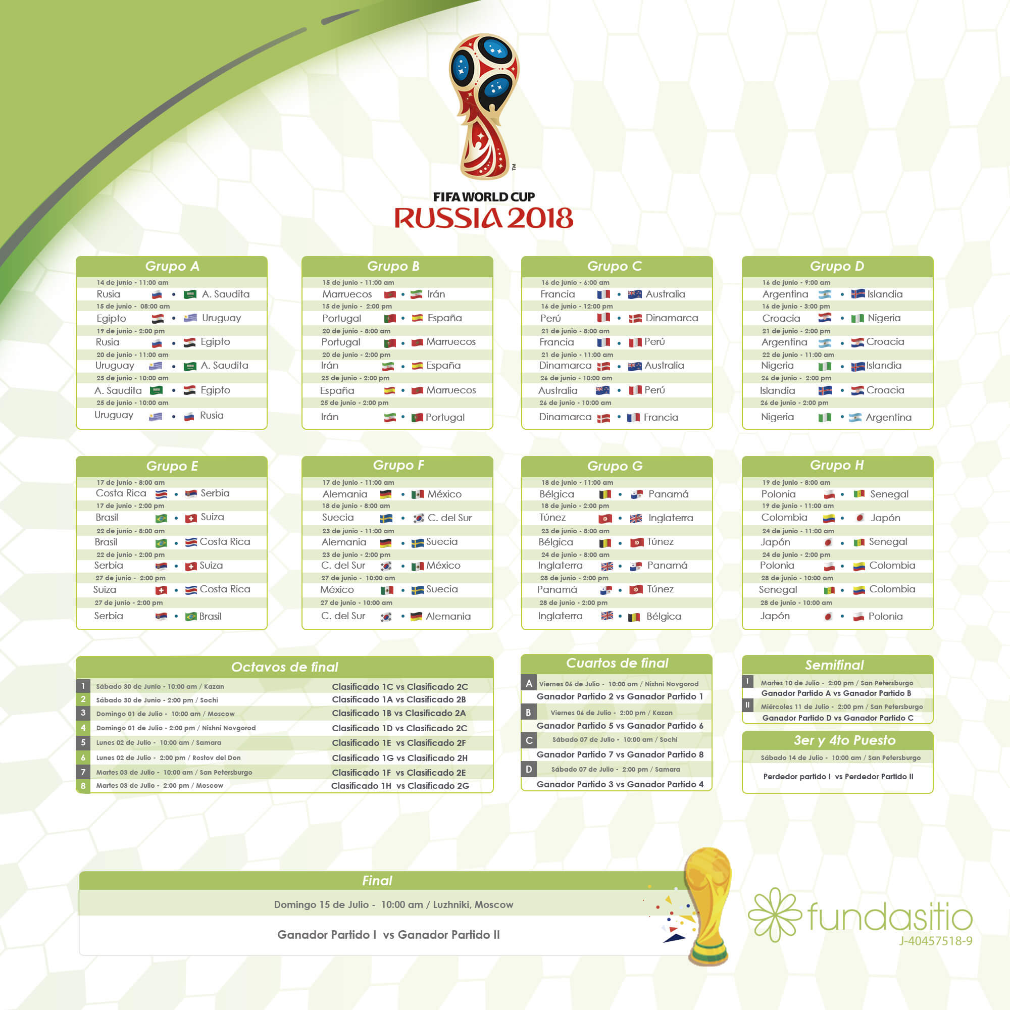 Calendario-Mundial-2018-Fundasitio