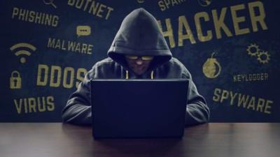 Rafael Nuñez White Hacker Ethical Hacking
