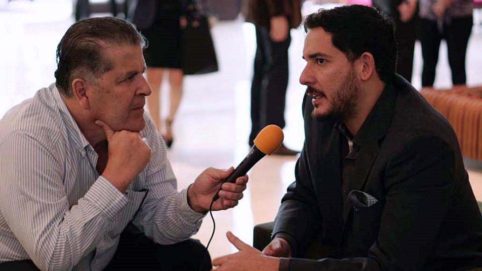 Rafael-Núñez-Aponte-FundaSitio-aporta-un-granito-de-arena-para-construir-un-mejor-país