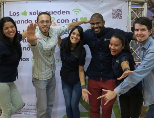 Venezuela es un Desorden llegará a las salas de cine del país de la mano de Fundasitio y la empresa privada