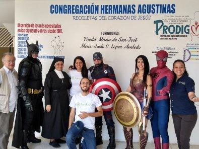 FundaSitio - Heroes Aliados - rafael nuñez (1)