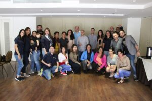 FundaSitio hacia la internacionalización