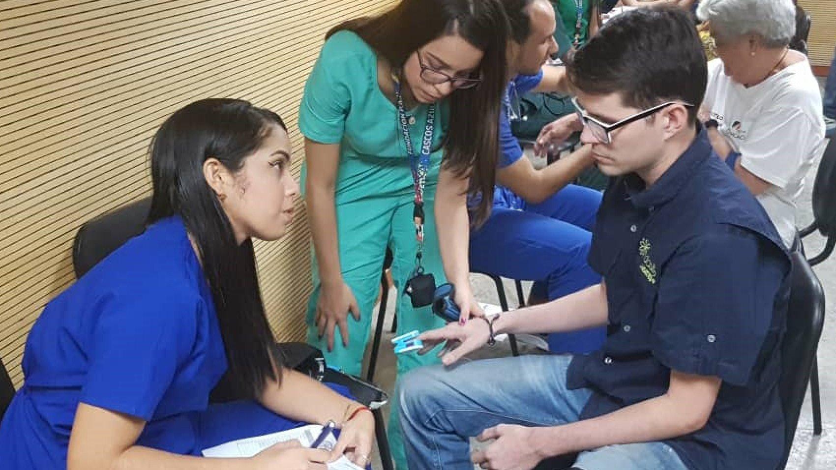 Fundasitio - huellas de bondad - fundación orbeex - Rafael Núñez (3)