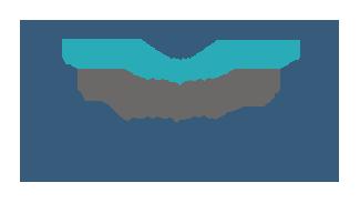kitzalet logo 2