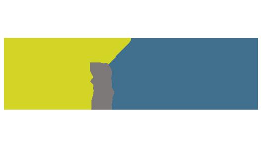 mqd logo 2