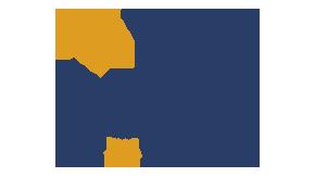 mqs logo 2