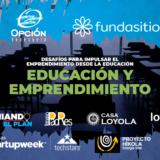 fundasitio-emplosion-educación-y-emprendimiento