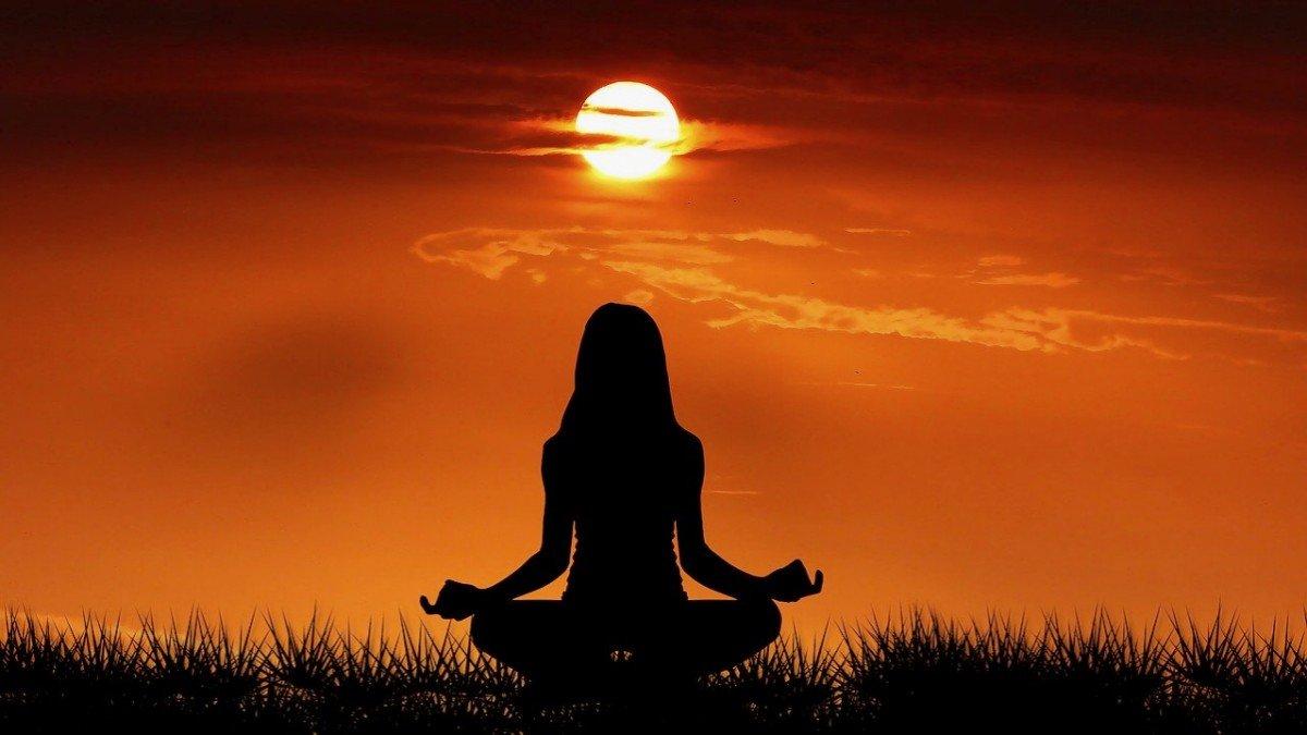 """""""El poder de la Espiritualidad"""", la sesión holística abierta para sanar mente y cuerpo de forma integral"""